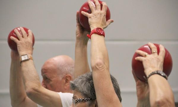 PuR Prävention und Rehabilitation