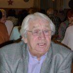 Roland Eberhard, 30 Jahre Herzgruppe