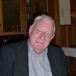 Herr Giesenfeld, 20 Jahre Herzgruppe