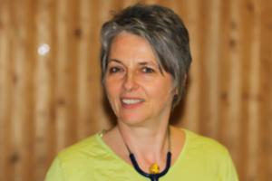 Mechthild Stephan